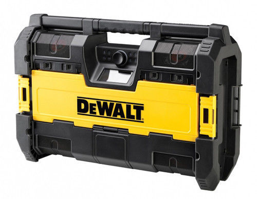Tough-Box Systemradio DeWalt DWST1-75659_QW